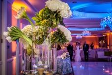 weddings at the ritz carlton laguna niguel reception photos 23 nicole caldwell