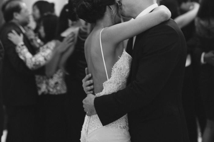 weddings at the ritz carlton laguna niguel 26 nicole caldwell