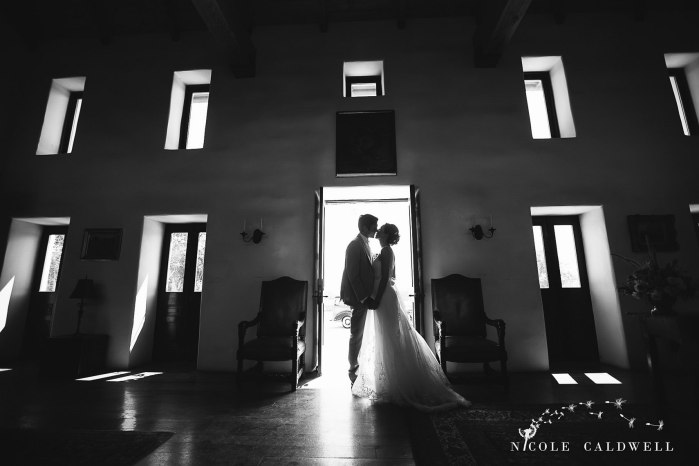 blenheim-farms-pepper-tree-estate-wedding-nicole-caldwell-photo-12
