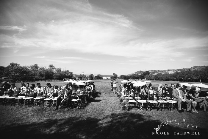 blenheim-farms-pepper-tree-estate-wedding-nicole-caldwell-photo-20