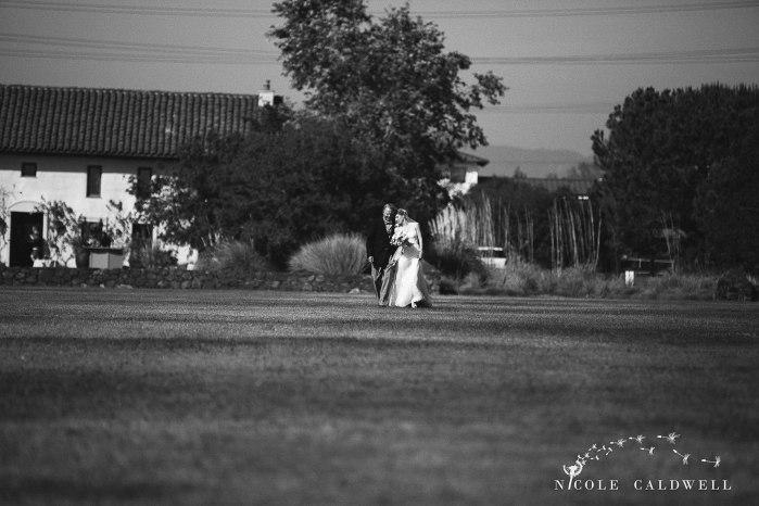 blenheim-farms-pepper-tree-estate-wedding-nicole-caldwell-photo-21