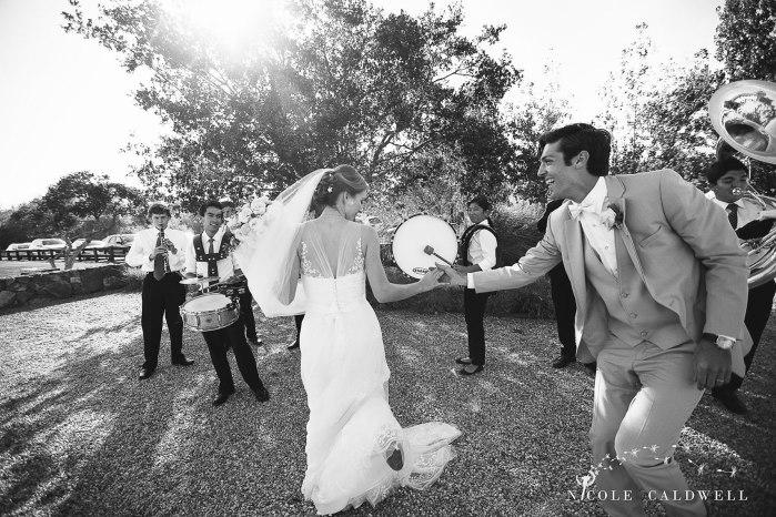 blenheim-farms-pepper-tree-estate-wedding-nicole-caldwell-photo-31