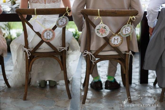 blenheim-farms-pepper-tree-estate-wedding-nicole-caldwell-photo-40
