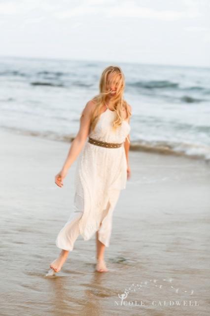 laguna beach portrait boudoir photography by Nicole Caldwell 08
