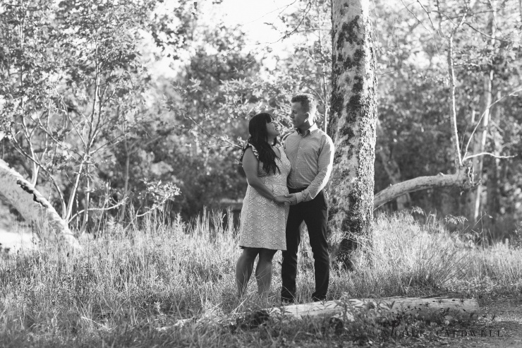 nature engagement photography santiago canyon park 03 nicole caldwell