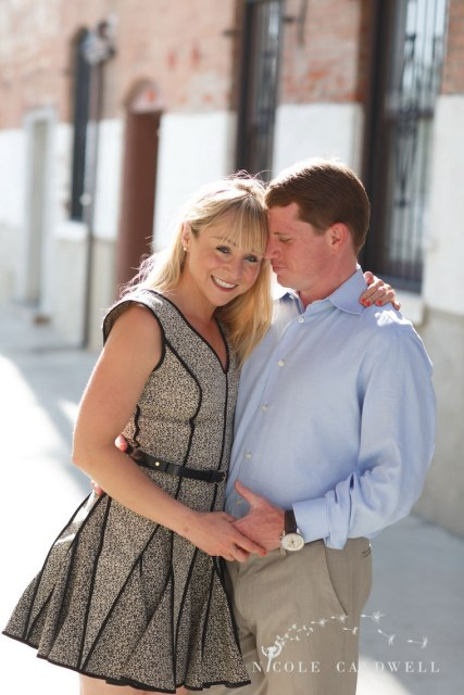 old-town-orange-engagement-photography-01