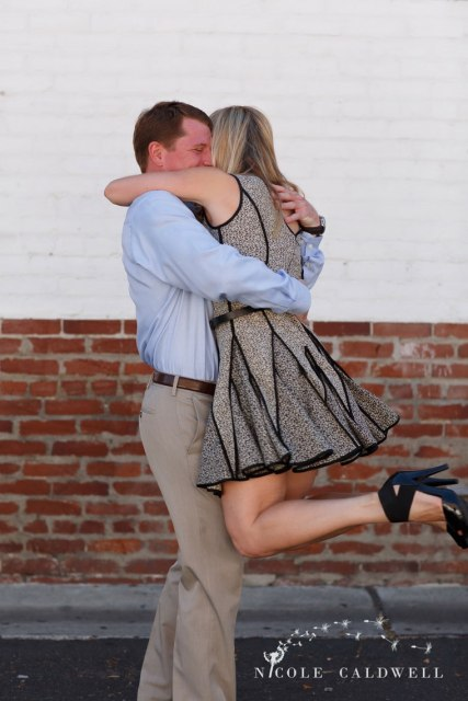 old-town-orange-engagement-photography-03