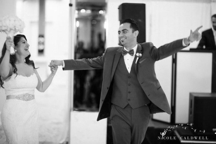 brandview-ballroom-glendale-wedding-by-nicole-caldwell03