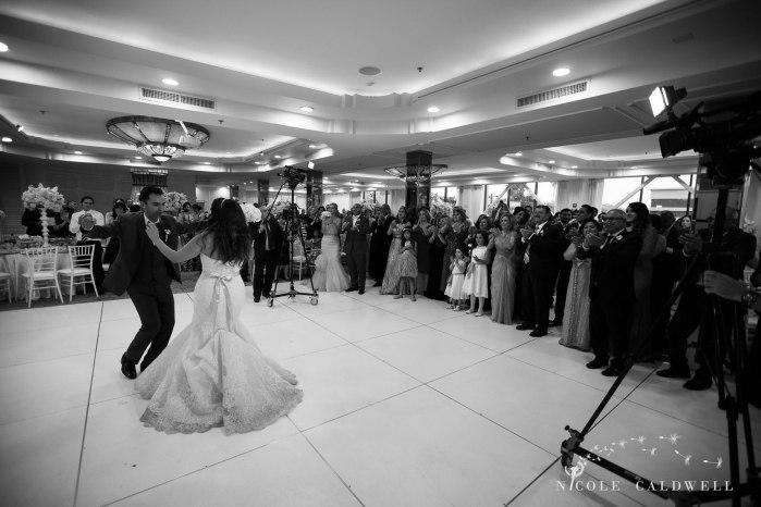 brandview-ballroom-glendale-wedding-by-nicole-caldwell04