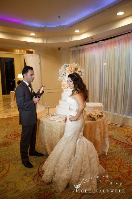brandview-ballroom-glendale-wedding-by-nicole-caldwell05