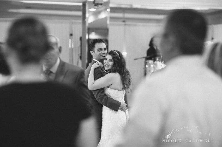 brandview-ballroom-glendale-wedding-by-nicole-caldwell06