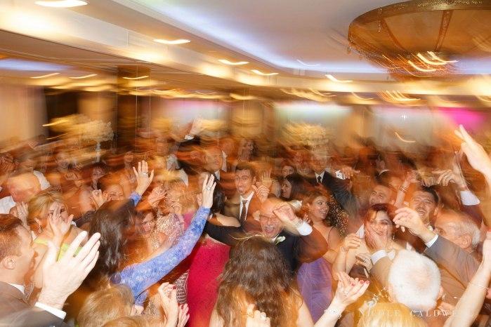 brandview-ballroom-glendale-wedding-by-nicole-caldwell07