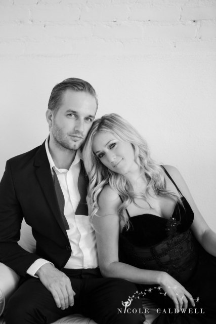 engagement-photography-in-the-studio-nicole-caldwell04-orange-county