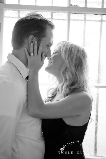 engagement-photography-in-the-studio-nicole-caldwell06-orange-county