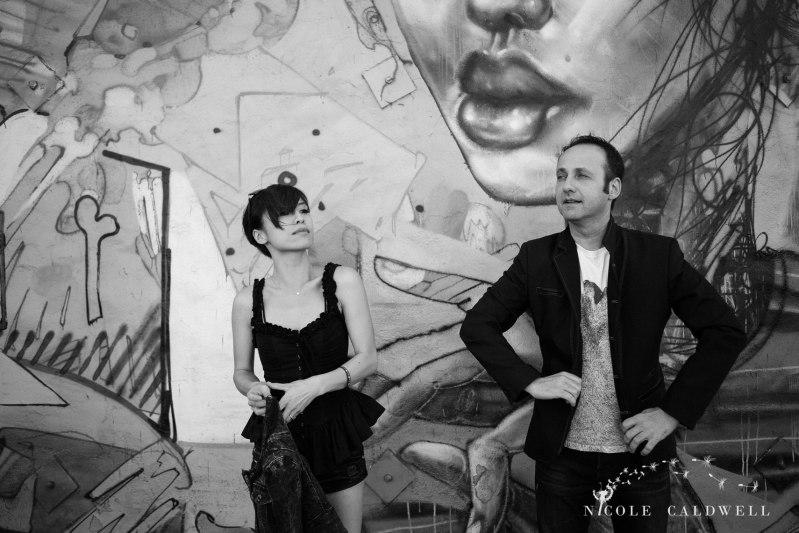 engagement-photos-la-downtown-grafftti-nicole-caldwell-photo-1