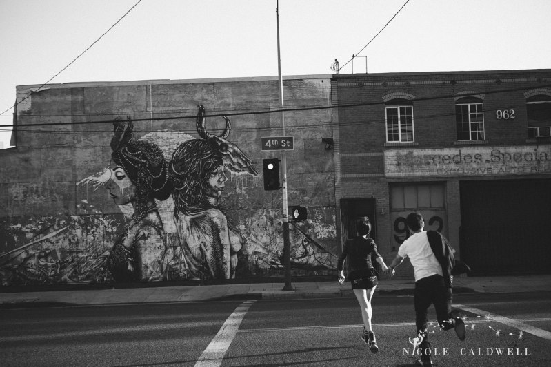 engagement-photos-la-downtown-grafftti-nicole-caldwell-photo-3-(1)