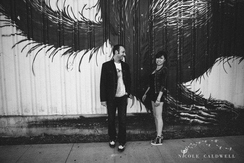 engagement-photos-la-downtown-grafftti-nicole-caldwell-photo-3