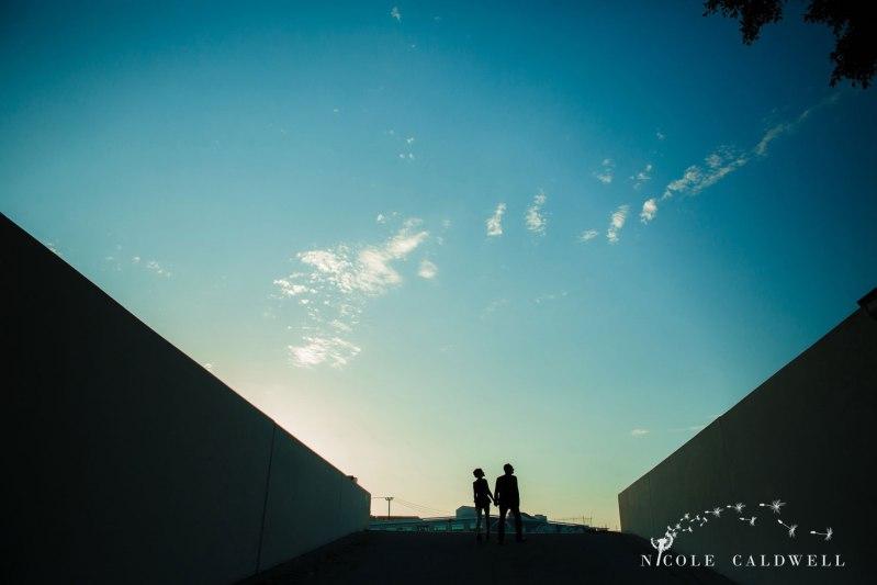 engagement-photos-la-downtown-grafftti-nicole-caldwell-photo-4-(1)
