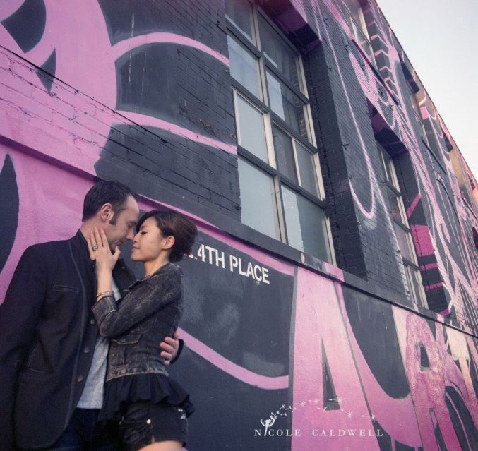 engagement-session-downtown-la-film-photographer-nicole-caldwell-02