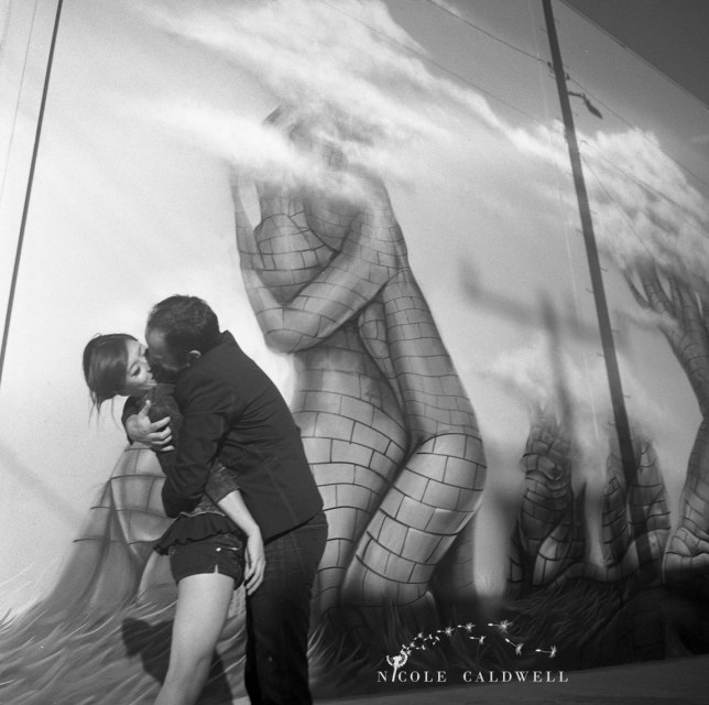 engagement-session-downtown-la-film-photographer-nicole-caldwell-03