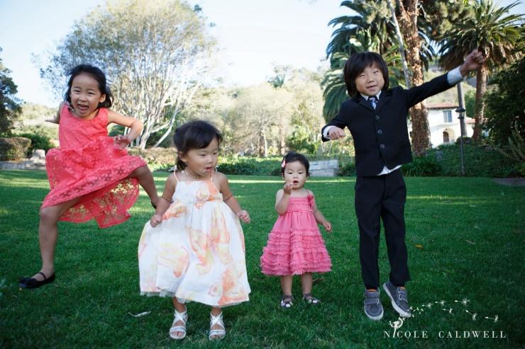 family photospalos verdes park by nicole caldwell 03