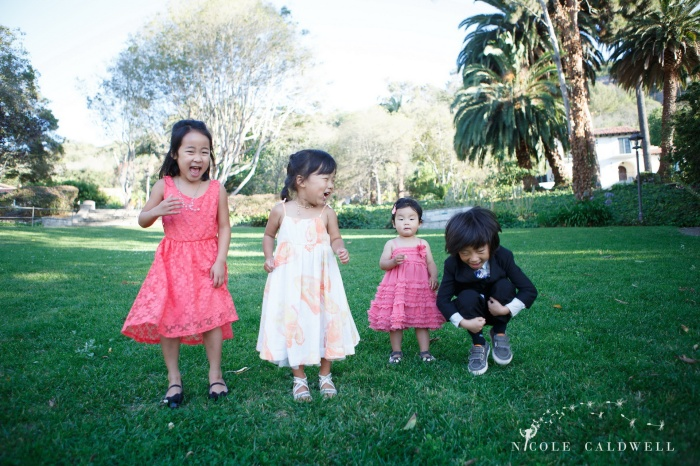 family photospalos verdes park by nicole caldwell 04