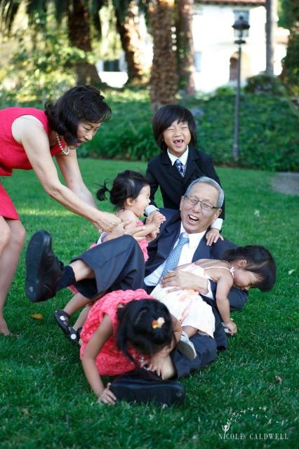 family photospalos verdes park by nicole caldwell 07