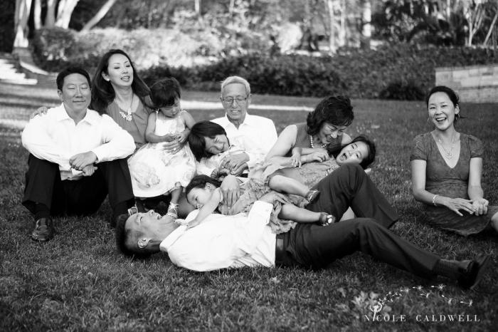 family photospalos verdes park by nicole caldwell 08