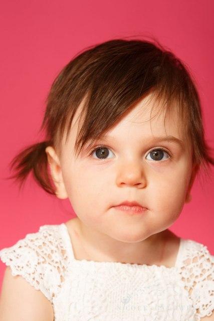 kids-photographer-studio-nicole-caldwell-02