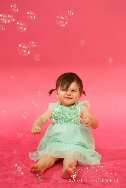 kids-photographer-studio-nicole-caldwell-03
