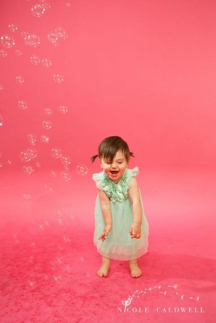 kids-photographer-studio-nicole-caldwell-04
