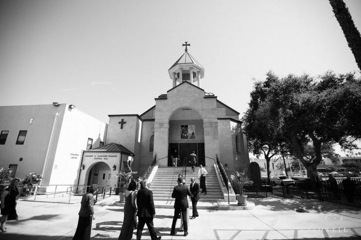 pasadena-church-wedding-by-nicole-caldwell-01