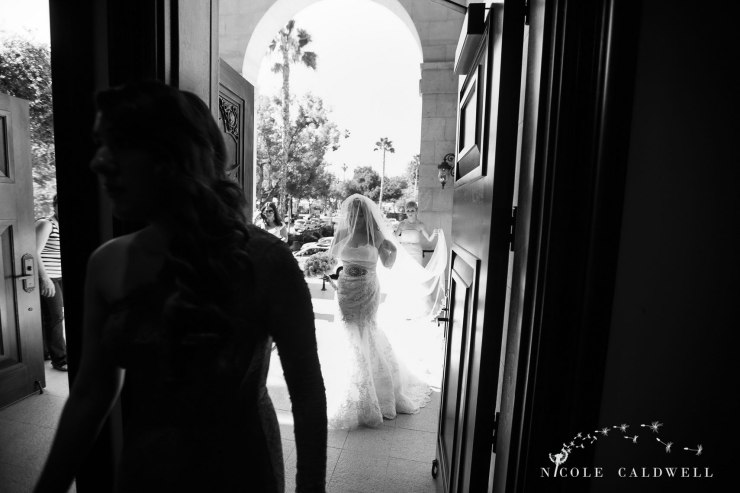 pasadena-church-wedding-by-nicole-caldwell-02