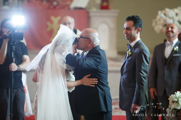 pasadena-church-wedding-by-nicole-caldwell-04