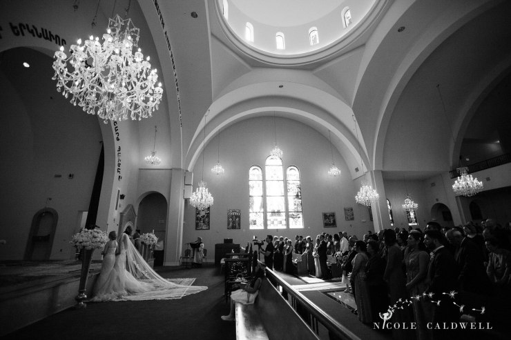 pasadena-church-wedding-by-nicole-caldwell-06