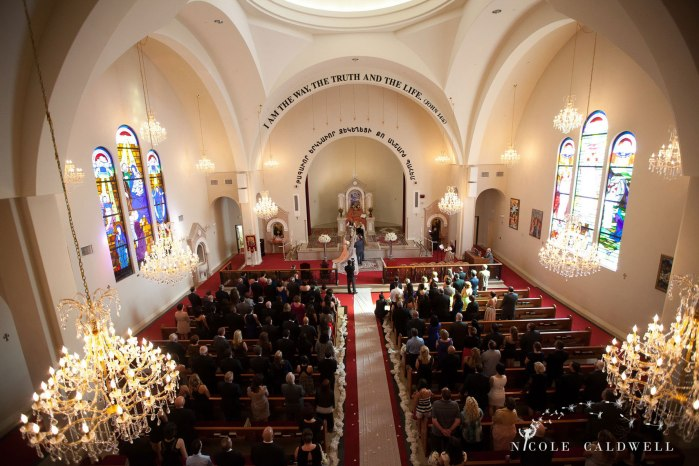 pasadena-church-wedding-by-nicole-caldwell-07