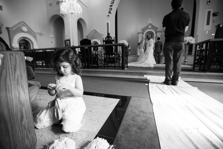 pasadena-church-wedding-by-nicole-caldwell-08