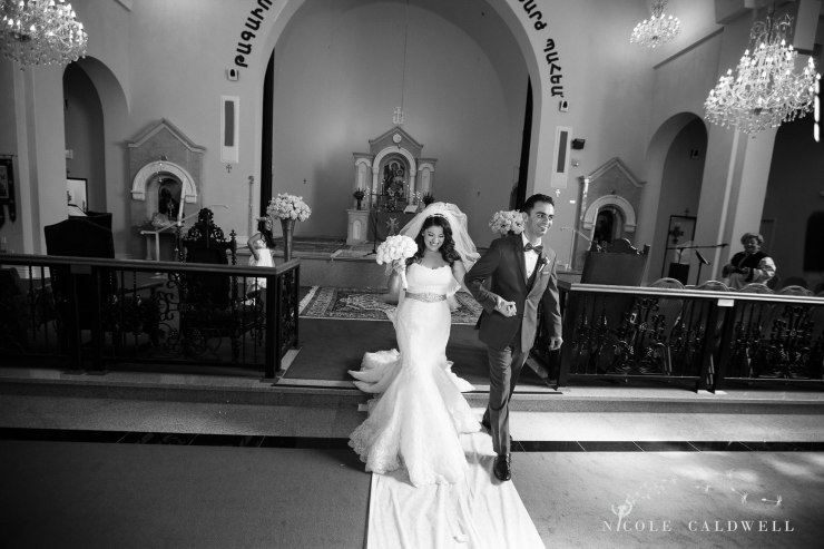 pasadena-church-wedding-by-nicole-caldwell-09