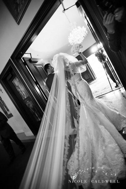 pasadena-church-wedding-by-nicole-caldwell-10