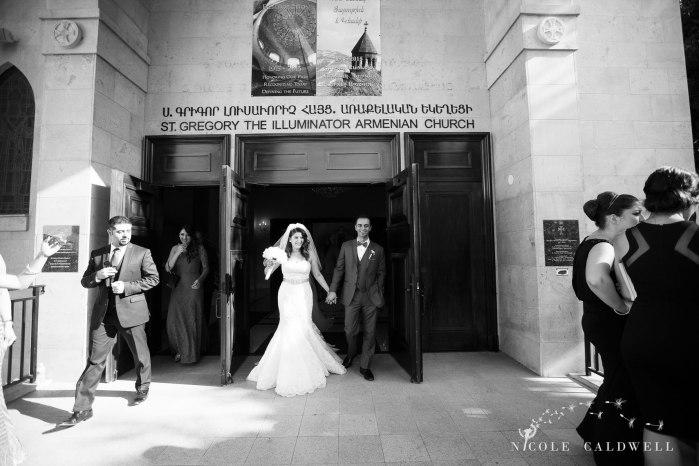 pasadena-church-wedding-by-nicole-caldwell-11