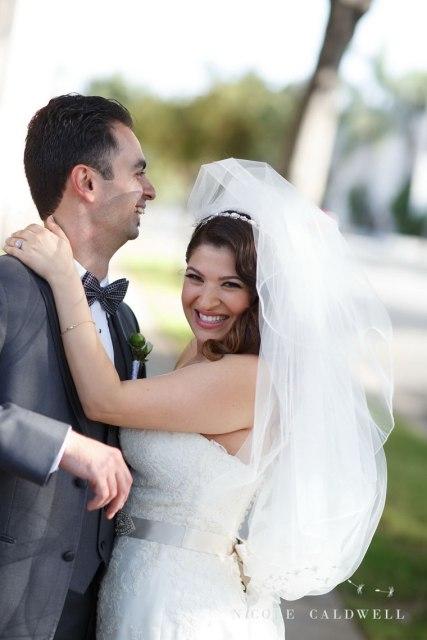 pasadena-church-wedding-by-nicole-caldwell-12