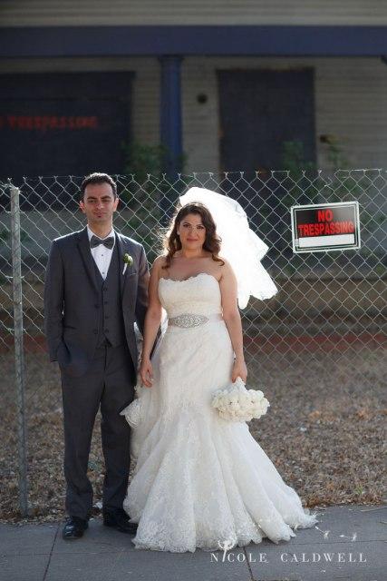 pasadena-church-wedding-by-nicole-caldwell-13