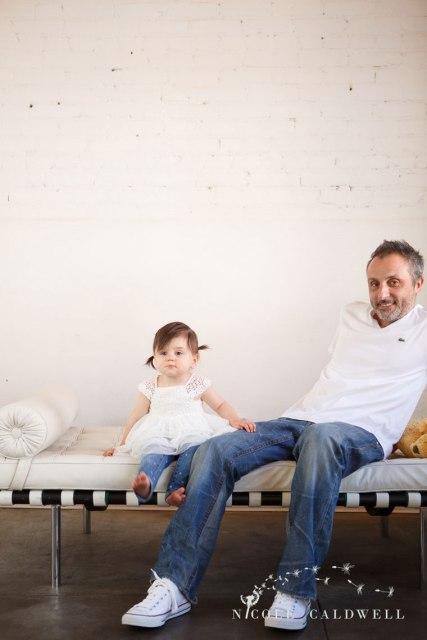 studio-family-photography-orange-county-photographer-nicole-caldwell-01