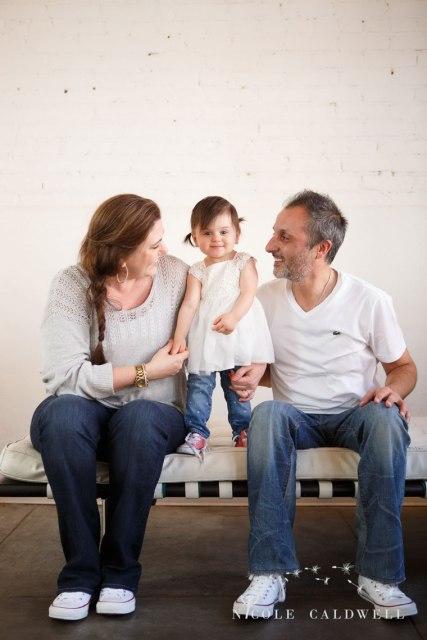 studio-family-photography-orange-county-photographer-nicole-caldwell-03