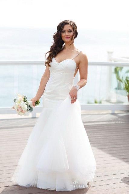 wedding-capri-inn-laguna-beach-nicole-caldwell-02