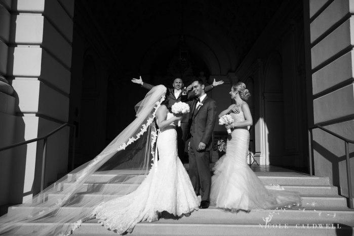 wedding-photography-pasadena-city-hall-by-nicole-caldwell-01