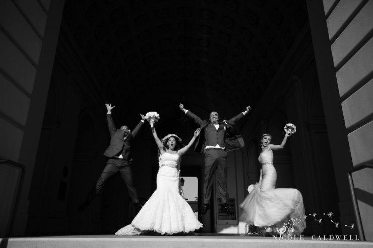 wedding-photography-pasadena-city-hall-by-nicole-caldwell-02
