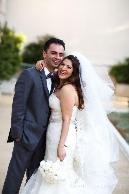 wedding-photography-pasadena-city-hall-by-nicole-caldwell-03