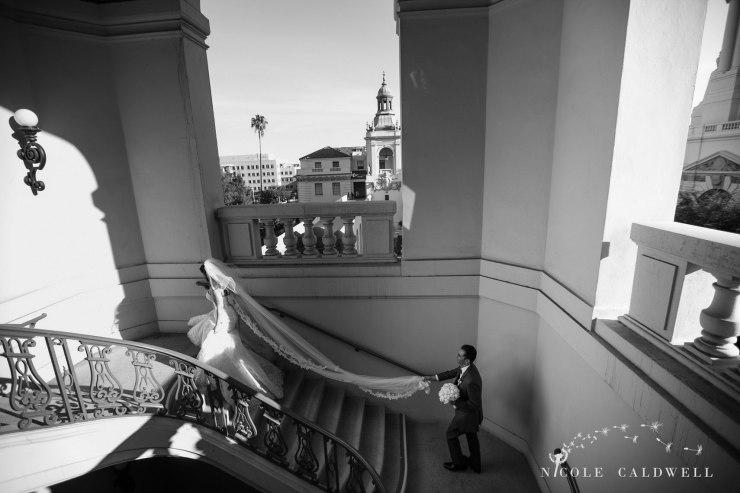 wedding-photography-pasadena-city-hall-by-nicole-caldwell-04