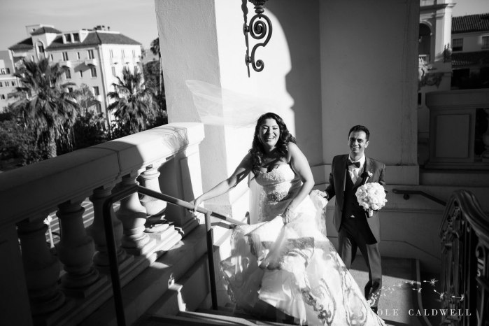 wedding-photography-pasadena-city-hall-by-nicole-caldwell-05
